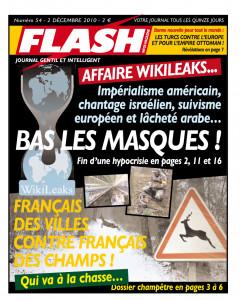 http://www.egaliteetreconciliation.fr/local/cache-vignettes/L240xH300/arton4779-fb630.jpg