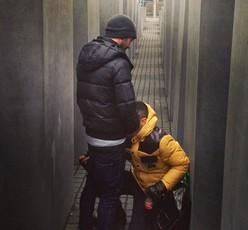 homo bordel escort escort fredrikshavn