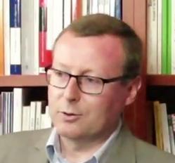 Ministère des Affaires Etrangères - Pierre Hillard Arton25524-8e210