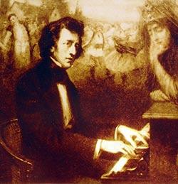 Frédéric Chopin Chopin - Vladimir Ashkenazy - Chopin Polonaises