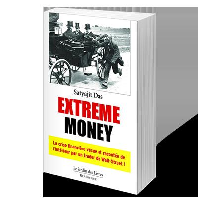 Le capitalisme malade de sa monnaie. Considérations sur l'origine véritable des crises économiques - Edouard Husson,Norman Palma