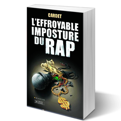 http://www.egaliteetreconciliation.fr/local/cache-vignettes/L279xH279/rappng-722c2722c-bd5bf.png