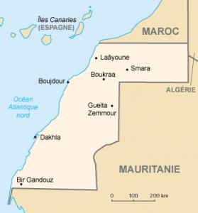 https://www.egaliteetreconciliation.fr/local/cache-vignettes/L279xH300/arton33254-97bf6.png