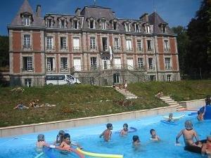 Chateau-du-Plat-RATP-38404 dans France