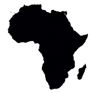 Cons africains