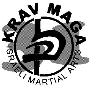 datant d'un gars d'arts martiaux