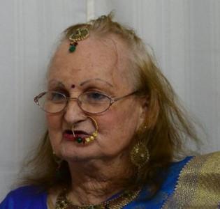 gratuit indien adolescent fille sexe Sistas lesbo noir