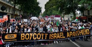 1f5a15a63e6e La France contrainte de cesser l étiquetage discriminatoire contre les  produits israéliens
