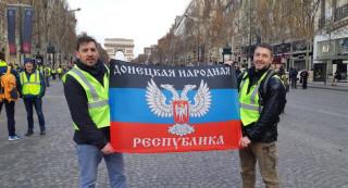 photos de rencontres en ligne russes drôles