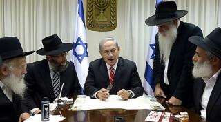 """Preuves irréfutables montrant que le Judaïsme est une religion satanique et que son dieu """"Jéhovah"""" est un démon - Page 3 Arton45228-346ca"""