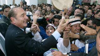 arabe vitesse rencontres événements datant de votre professeur d'Université