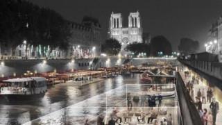 Un projet immobilier de plusieurs milliards menace Notre-Dame de Paris depuis 2016 Arton54487-49297