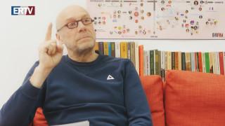 Alain Soral – De l'odieuse agression d'Éric Zemmour - Egalite et  Réconciliation
