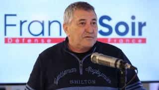 Xavier Bertrand candidat des Républicains en 2022 ? Arton63324-48ba9