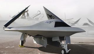 Commander amazon drone parrot et avis drone k80 prix