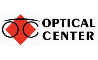0f2530bea90e60 Mise en demeure d Optical Center à l encontre d Égalité   Réconciliation