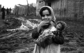 L immigration portugaise en France dans les années 1960 - Egalite et ... a2cfdafa205a