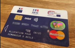 Carte Bancaire Prepayee Turquie.L Union Europeenne Va Offrir Des Cartes De Paiement Aux