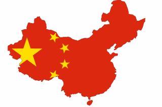 Expatriés en Chine datant