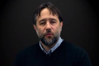 """Résultat de recherche d'images pour """"Pierre-Antoine Plaquevent"""""""