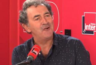 François Morel et Daniel Morin 1fcd920f966