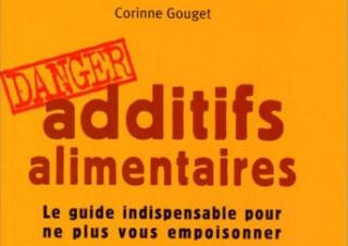 Additifs alimentaires - Egalite et Réconciliation 5c472e1ee55