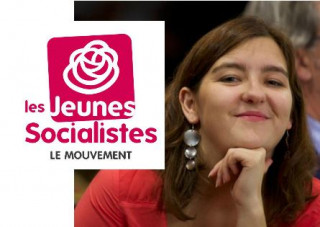 Pour Vaincre Le Chomage La Presidente Du Mjs Propose Une Annee