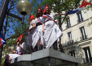 site de rencontre pour homosexuel à Aix-en-Provence
