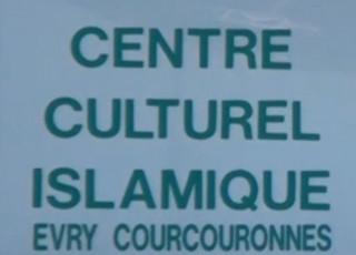 site de rencontre pour musulman pratiquant évry