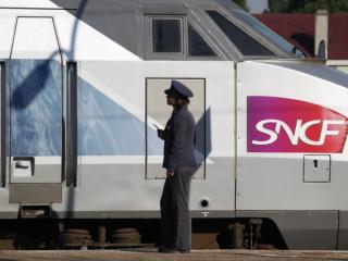 2d5e03f4f03 SNCF   Édouard Philippe annonce la fin du statut de cheminot ...