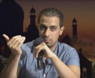 rencontres Muslimer DK Comment puis-je brancher un ampli de voiture