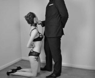 salut resolution de sexe gratuit les clips homme baise femme singe photos