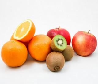 a0e8acaeba96 La vitamine C   un besoin vital ! - Egalite et Réconciliation