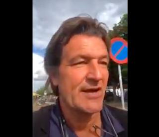https://www.egaliteetreconciliation.fr/local/cache-vignettes/L320xH276/arton60803-40c4c.png