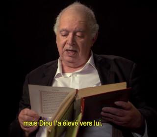 Jésus, le Messie de lislam (ESSAI ET DOC) (French Edition)