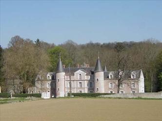 Chateau-de-Bierville-e5abf