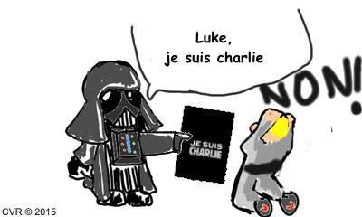 Je_suis_charlie_dark_vador-b3857-70968