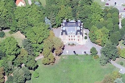 Association-de-Gestion-des-Foyers-de-la-Region-Ferroviaire-de-Lyon-qui-gere-le-chateau-de-La-Bachasse-b1e45