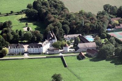 chateau-de-Ragny-CE-banque-france-9b5b3