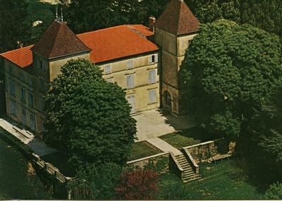 Chateau-de-Sainte-Croix-EDF-e4c45