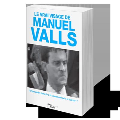 Manuel Valls ridiculisé par les internautes après le lancement de son compte Instagram