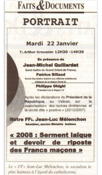 Melenchon_au_GO-23658
