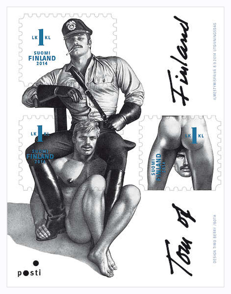 http://www.egaliteetreconciliation.fr/local/cache-vignettes/L450xH573/tom_of_finland_timbres-29730.jpg