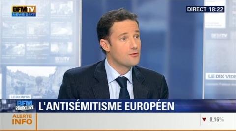 http://www.egaliteetreconciliation.fr/local/cache-vignettes/L480xH268/Illu_Gilles_Clavreul-c5c8a.jpg