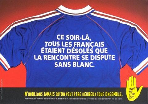 Ou va la France 8-sos_racisme_1998-394ce