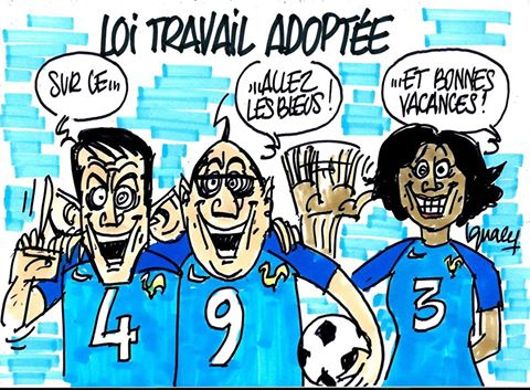 http://www.egaliteetreconciliation.fr/local/cache-vignettes/L480xH353/Ignace-dessin-loi-travail-adoptee-euro-2016-b99d8-e6206.jpg