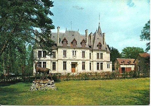 Chateau-de-la-breviere-FO-Saint-jean-aux-bois-60-a-cc9c7 dans BuzzDM