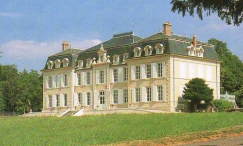 Chateau-Plagny-Vernay-CE-SNCF1-500x301-24f37