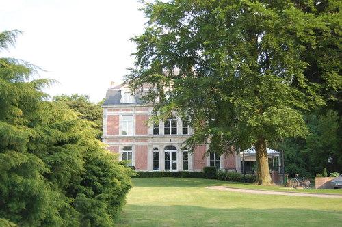 chateau-de-Cappelle-en-Pevele-9958d