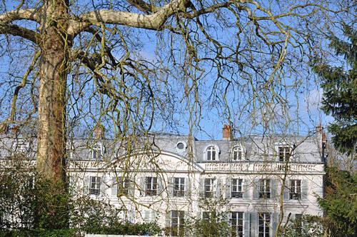 chateau-de-Courcelle-9c6d2